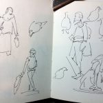 Teach Yourself to Draw 4